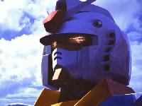 Gundam70